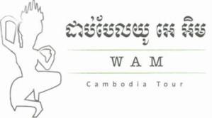 WAMlogo