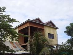 Maison 31-141